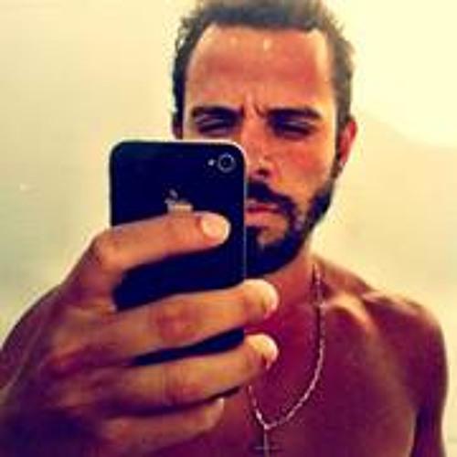 Gabriel Assis 28's avatar