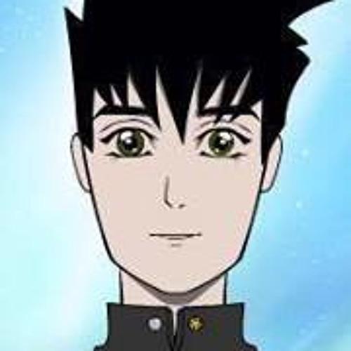 Matt Rennie 3's avatar