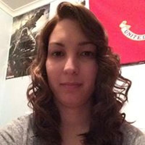 Cindy Michelle 1's avatar