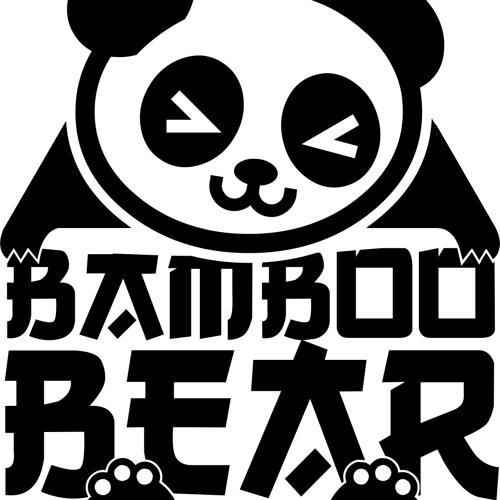 BambooBear's avatar