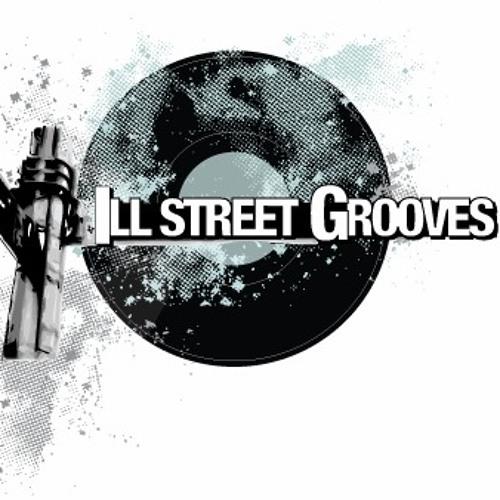Ill Street Grooves's avatar