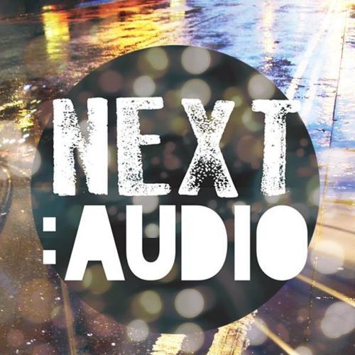 Next:Audio's avatar