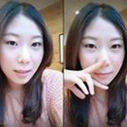 Amber Wu 6's avatar