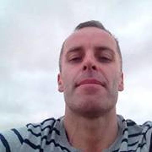 Ben Groenewoud's avatar