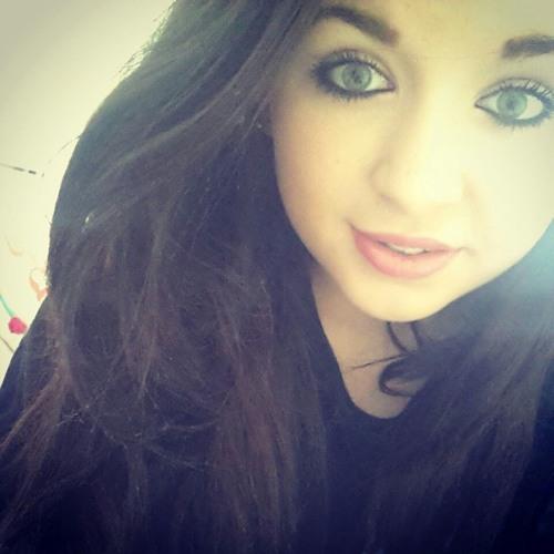 Jolene_'s avatar
