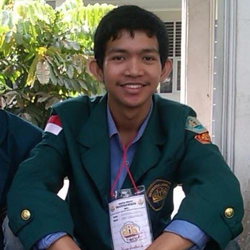 Muhammad Havez's avatar