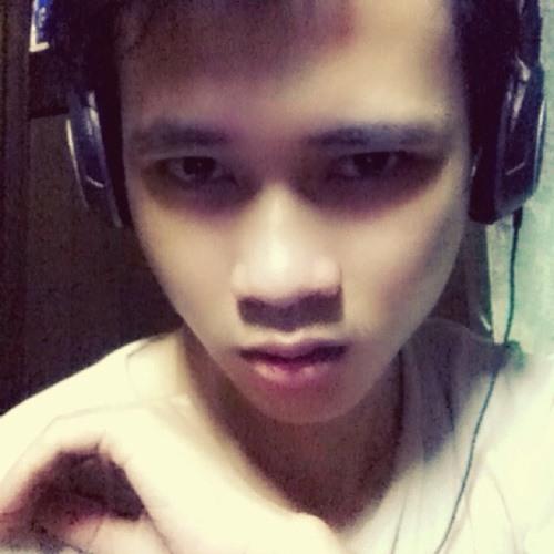 Loc_Nguyen's avatar