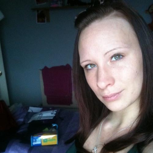 Tanya-marie Stevens's avatar