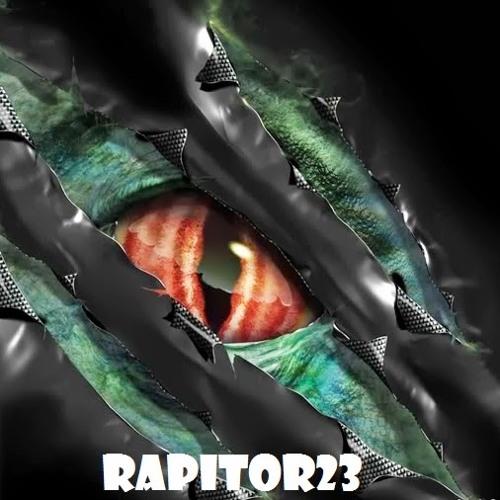 Rapitor23's avatar
