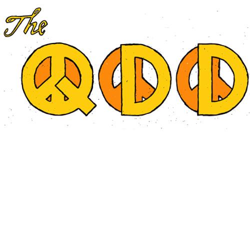 Quasi Dub Development's avatar