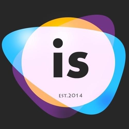 Idyllic Stereo's avatar