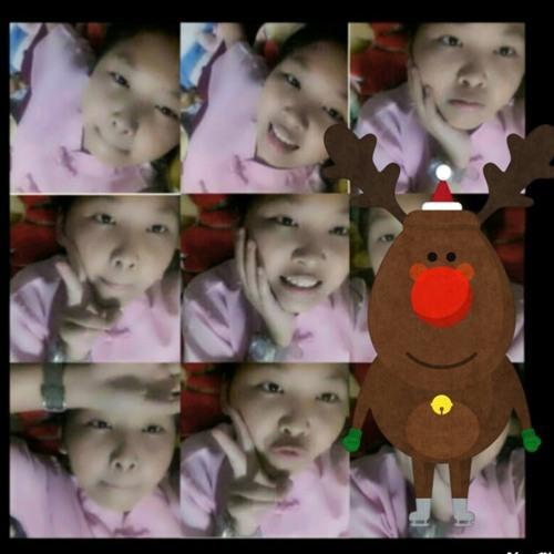 user7101850's avatar