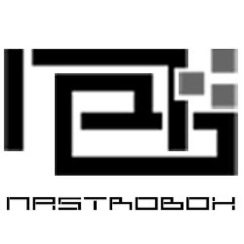 nastrobox.com's avatar