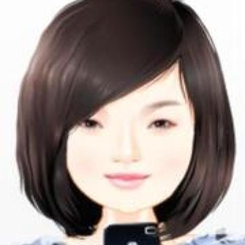 Daniella Bao's avatar