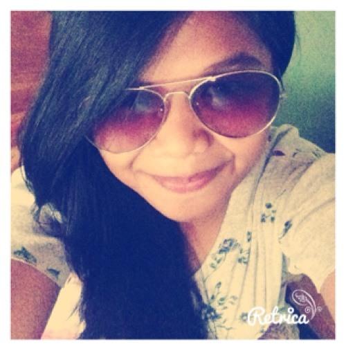 sweetqueen16's avatar