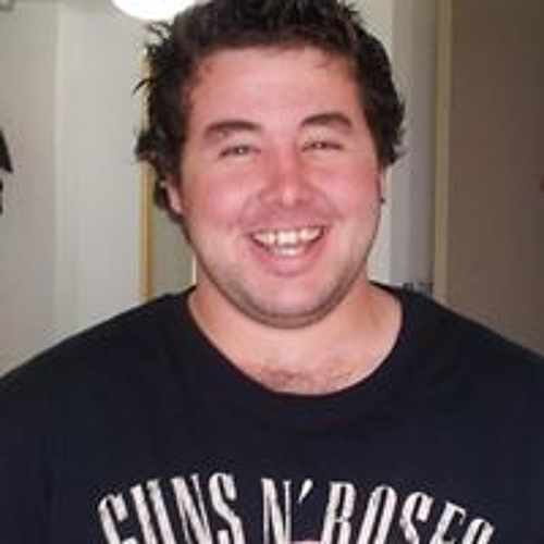 Jayden Howes's avatar