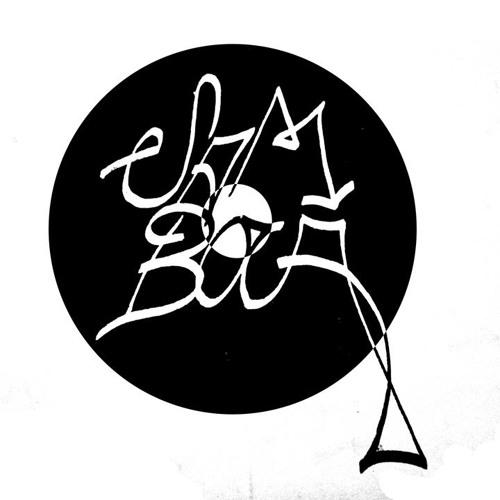 Sam Boca's avatar
