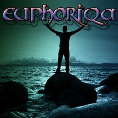 Euphoriqa Records's avatar