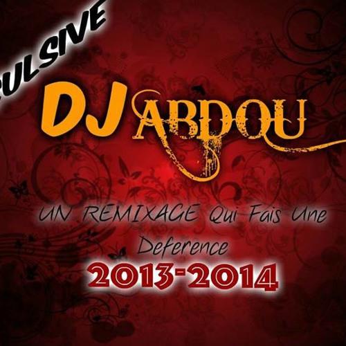 Dj-Abdou A&A's avatar