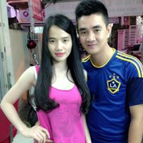 Lê Phương 25's avatar