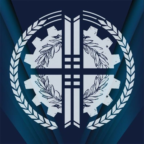 EpochUS's avatar