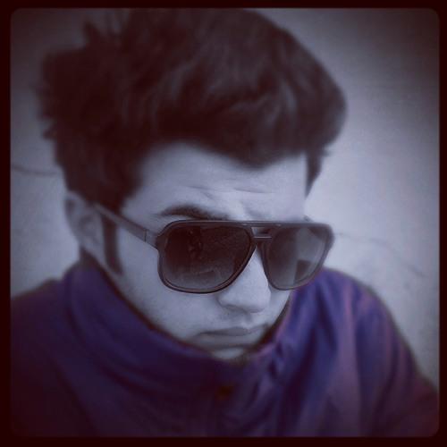 user505838413's avatar