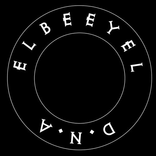Elbeeyel's avatar
