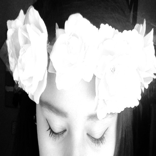mikayla_rae17's avatar