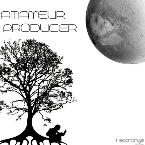 Amateur Producer's avatar