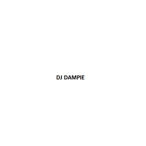 DjDampie's avatar