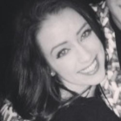 smiley 22's avatar