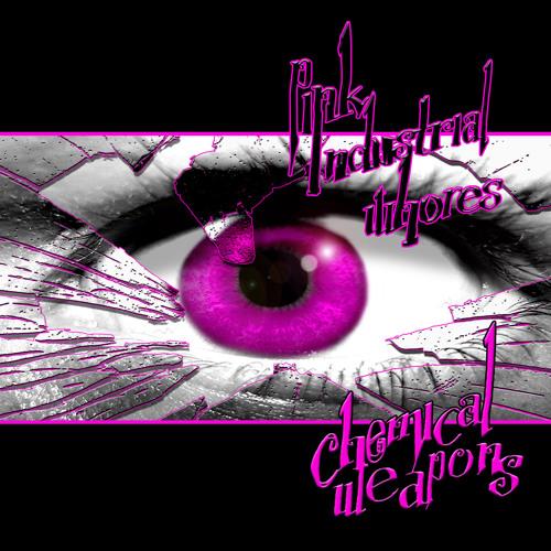 PinkIndustrialWhores's avatar