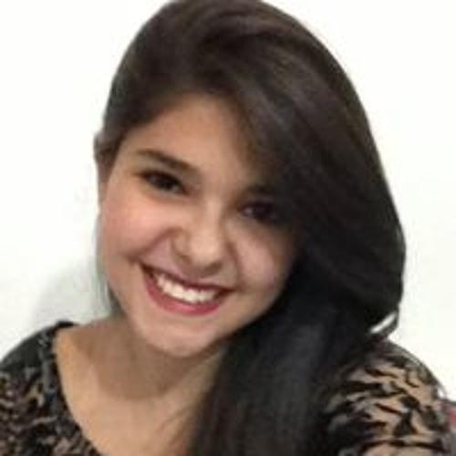 Marina Prates 2's avatar