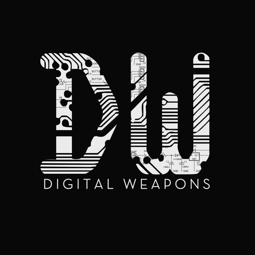 Digital-Weapons's avatar