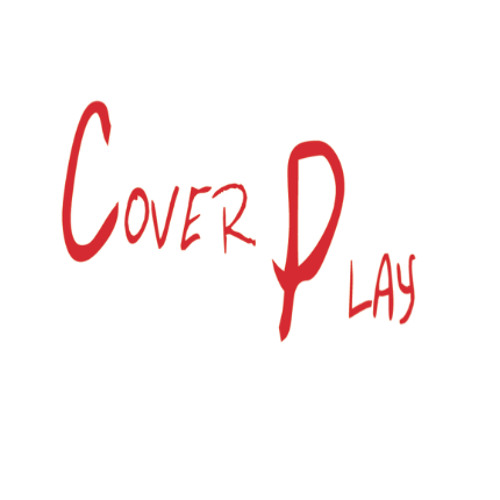 Cover Play's avatar