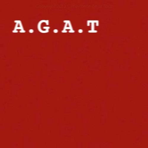 A.G.A.T's avatar
