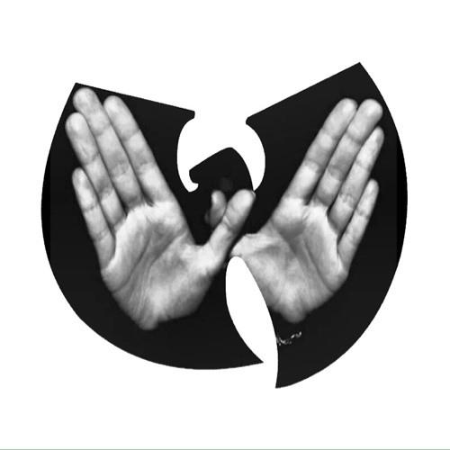 Wizzzzzaa's avatar