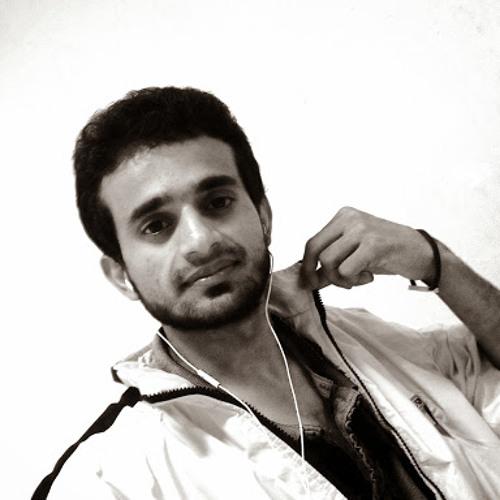 Waseem Abbas 17's avatar