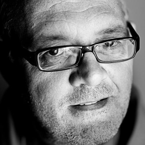 Alessandro Bertirotti's avatar