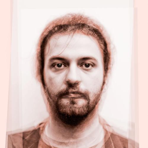 Gevende's avatar