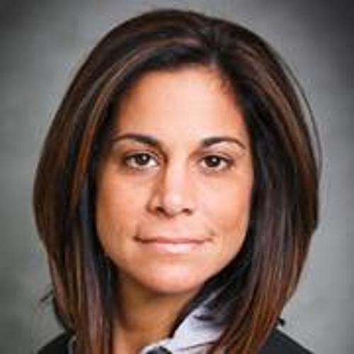 Angie Palazzolo's avatar