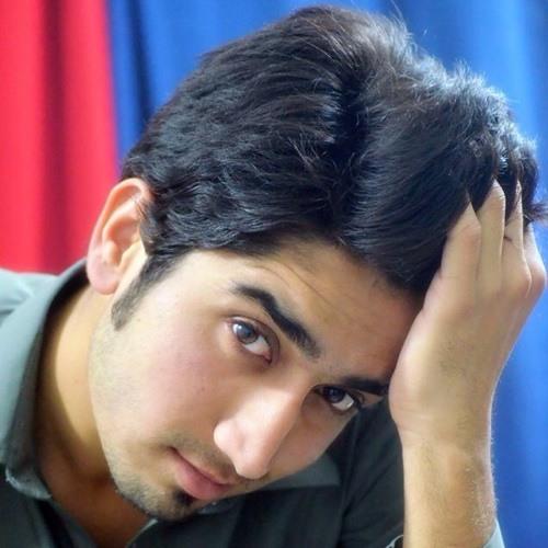 DAnish Mirxa's avatar