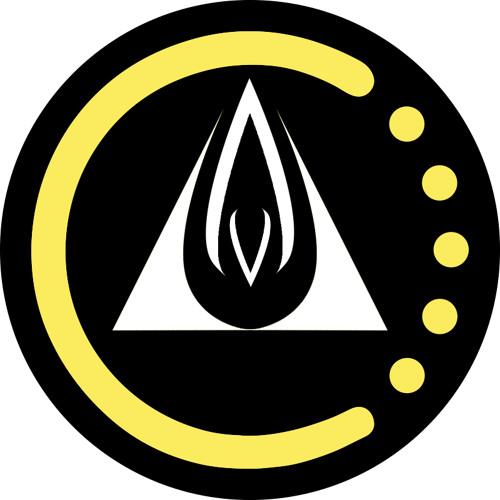 Voltage EM's avatar