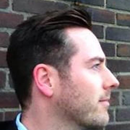 Ans Gar 84's avatar