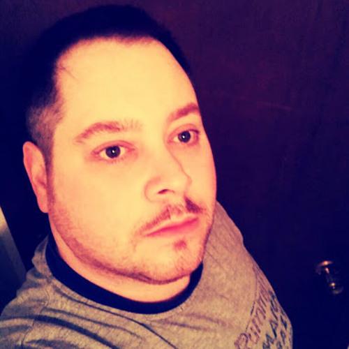 Janson Collins's avatar