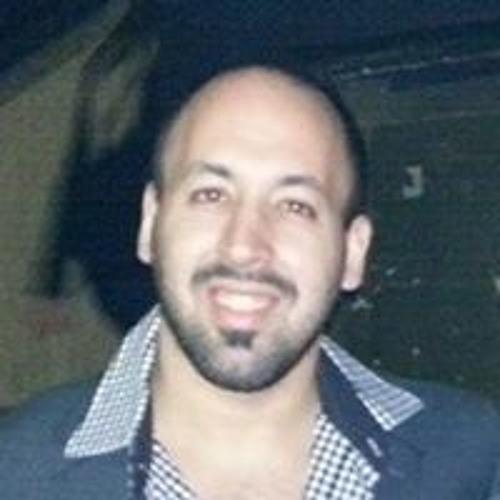 Koby Lifshitz's avatar