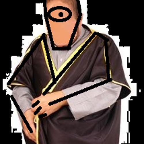 Hitandrun's avatar