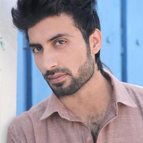 Hassan Khan 129's avatar
