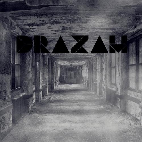Drazah's avatar