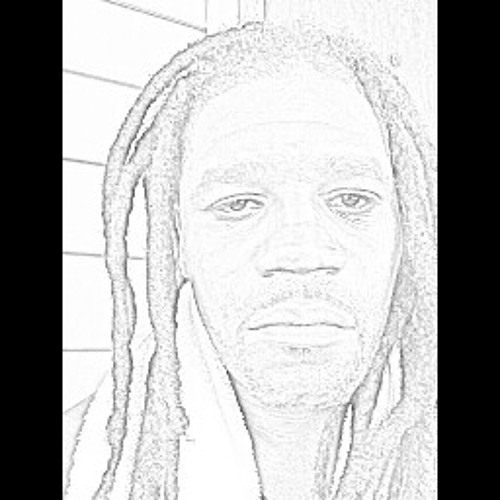Mistah Igetpaidtobedisfly's avatar